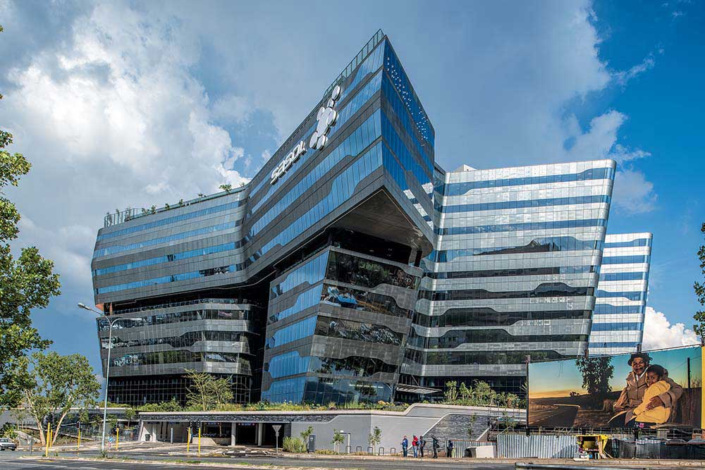 google head office images. SASOL NEW HEAD OFFICE SANDTON Google Head Office Images